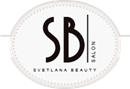 SVETLANA BEAUTY SALON LIMITED