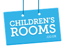 CHILDREN'S ROOMS LIMITED