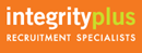 INTEGRITY PLUS LIMITED