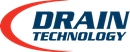 DRAIN TECHNOLOGY (UK) LIMITED
