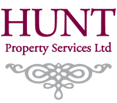 HUNT PROPERTY SERVICES LIMITED