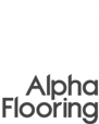 ALPHA FLOORING (UK) LTD
