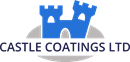 CASTLE COATINGS LIMITED (05396456)