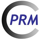 PRM CONSULTANCY LIMITED