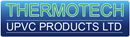 THERMOTECH UPVC PRODUCTS LIMITED