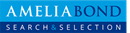 AMELIA BOND SEARCH & SELECTION LIMITED