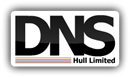 DNS (HULL) LIMITED