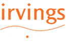 IRVINGS PROPERTY LIMITED