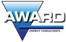 AWARD ENERGY CONSULTANTS LIMITED