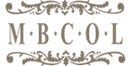 MBCOL LIMITED