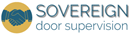 SOVEREIGN DOOR SUPERVISION LIMITED