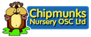 CHIPMUNKS NURSERY OSC LIMITED