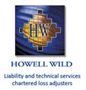 HOWELL WILD LIMITED