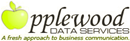 APPLEWOOD DATA SERVICES LIMITED