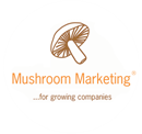MUSHROOM MARKETING LIMITED