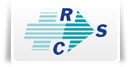 RELIABLE CARE SERVICES LIMITED