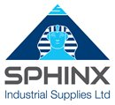 SPHINX INDUSTRIAL SUPPLIES LIMITED