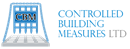 CONTROLLED BUILDING MEASURES LIMITED