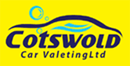 COTSWOLD CAR VALETING LIMITED