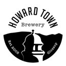 HOWARD TOWN BREWERY LIMITED