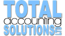 TOTAL ACCOUNTING SOLUTIONS LIMITED