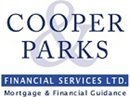 COOPER & PARKS FINANCIAL SERVICES LIMITED