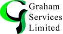 GRAHAM SERVICES LIMITED
