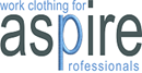 ASPIRE WORK CLOTHING LIMITED
