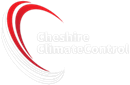 CHESHIRE CLIMATE CONTROL LIMITED