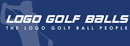 LOGO GOLF BALLS LIMITED