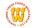 FARNCOMBE FRESH FOODS WHOLESALE LIMITED