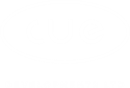 CUE DEVELOPMENTS LTD