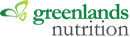 GREENLANDS NUTRITION LIMITED