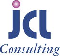 JCL CONSULTING LIMITED