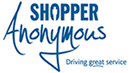SHOPPER ANONYMOUS UK LIMITED