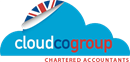 CLOUDCO ACCOUNTANCY GROUP LIMITED