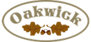 OAKWICK UTILITY ARBORISTS LTD