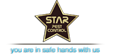 STAR PEST CONTROL LIMITED