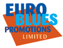 EUROBLUES PROMOTIONS LIMITED