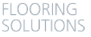 FLOORING SOLUTIONS LIMITED
