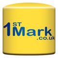 1ST MARK LIMITED