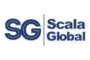 SCALA GLOBAL LIMITED