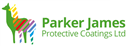 PARKER JAMES PROTECTIVE COATINGS LIMITED