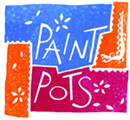 PAINT POTS MONTESSORI SCHOOLS LIMITED