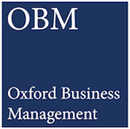 OXFORD BUSINESS MANAGEMENT LIMITED