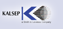 KALSEP UK LIMITED