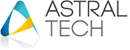 ASTRAL TECH LIMITED