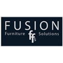 FUSION FURNITURE SOLUTIONS LTD