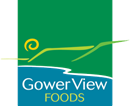 GOWER VIEW FOODS LIMITED