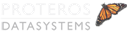 PROTEROS DATA SYSTEMS LIMITED